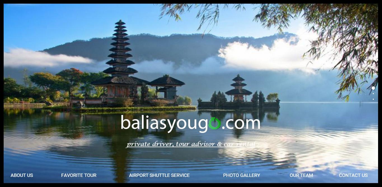 baliasyougo.com
